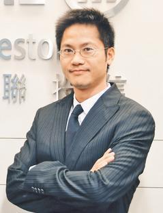 德盛安聯PIMCO債券產品首席陳柏基