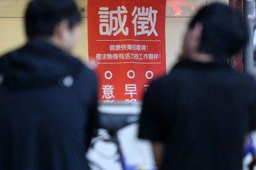 誰讓台灣年輕人感受不到希望?