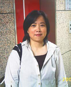黃智賢寫書、上政論節目,純屬「意外的人生」。