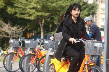 Youbike五年,自行車環境友善了嗎?