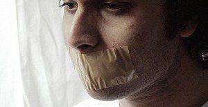 國家可否在災難中封你的嘴?