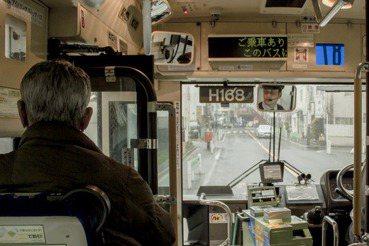 【日本看看】公車上集體沈默的民族