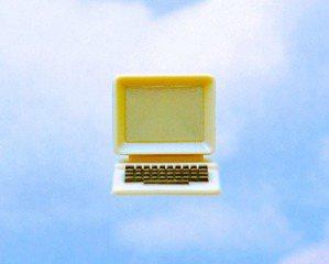 擁抱物聯網的智慧商機,我們真的準備好了嗎?