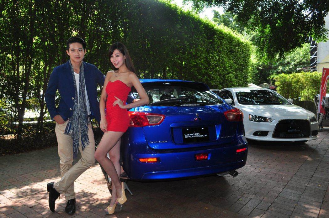 面對進口車品牌也開始價格競爭,中華汽車表示以質感配備升級、價格不變策略,達成今年...