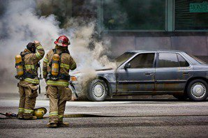 為什麼我們需要一個專門管理災害的部門?
