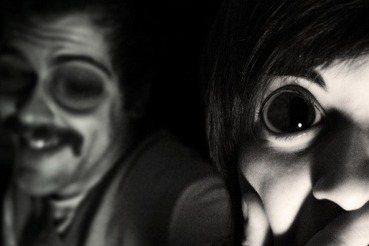 恐怖小說的「鐵則」在台灣社會真實上演