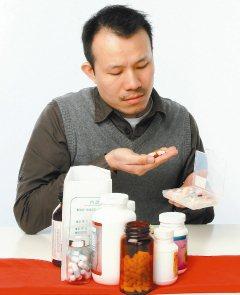 (記者陳立凱/攝影)