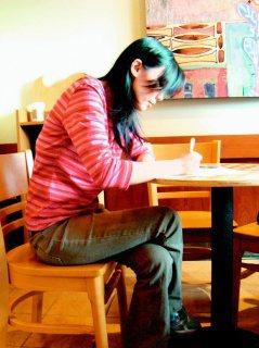 陳小姐之前當銀行櫃員時,不但每天長時間久坐,而且習慣蹺腳。遭裁員失業後,更是每天...
