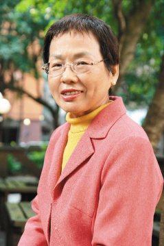 劉秀枝/國立陽明大學兼任教授台北榮總特約醫師。