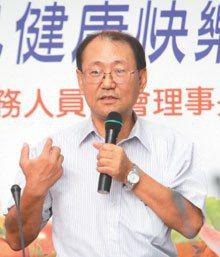 After 記者陳柏亨/攝影、本報資料照片