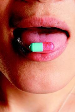 藥物濫用事件有增無減,相關中毒、意外事故也增加,醫師分析急診藥物濫用案例,其中以...