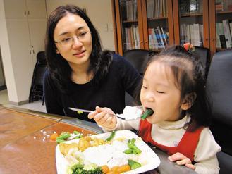 小孩不愛吃東西,不僅影響幼兒發育,還會造成智能發展落後及抵抗力低下,家長應謹慎。...
