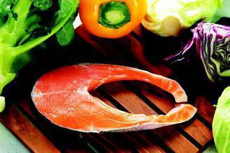 「omega飲食法」來自希臘克里特島,據稱,當地人採用這種吃法,癌症死亡率只有美...