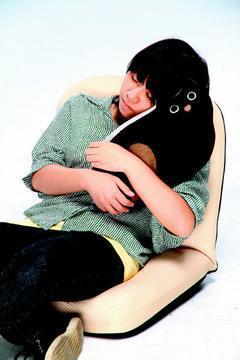 麻豆∕吱吱。記者陳俊吉∕攝影