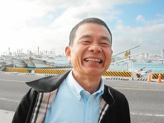 天和生物科技公司董事長劉天和曾經罹患癌症,他從選用無毒健康的食材開始,加上良好的...