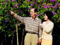 圖:台灣抗老化學會提供
