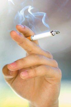 停止吸菸後一直想吃東西,是戒菸者常遇到的問題,董氏基金會也因此推出四周的「戒菸菜...