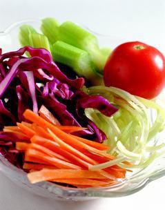 均衡飲食,不僅能維持好身材,也能緩解痠痛。專家提醒,欲減少痠痛困擾,最好少食精緻...