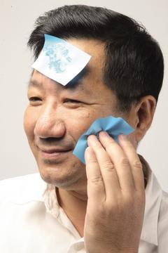 記者陳立凱╱攝影
