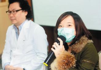 26歲的林小姐今天現身說法,說出想要凍卵的緣由,卻因年紀尚輕被醫師退貨,打消凍卵...
