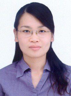 圖/中國醫藥大學兒童醫院新生兒科主治醫師林湘瑜醫師 提供