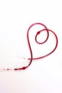 血壓控制不好,容易衍生一堆併發症。記者陳立凱/攝影