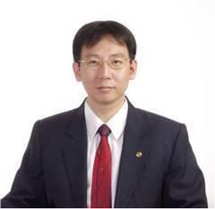 圖/高雄榮民總醫院免疫風濕科主治 胡瑞潔醫師 提供