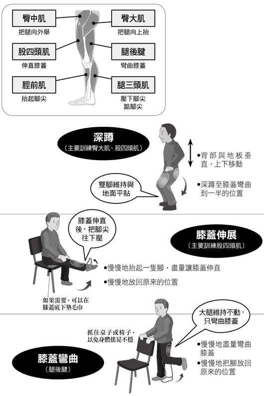 圖/平安文化出版