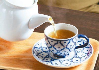 這樣喝茶 反而有害健康 | 元氣網