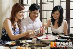 圖/華人健康網 提供