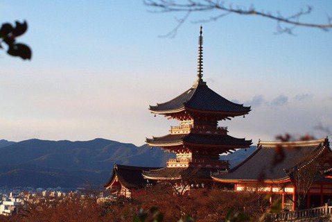 【日本看看】喫一口,餿掉的是台灣400年