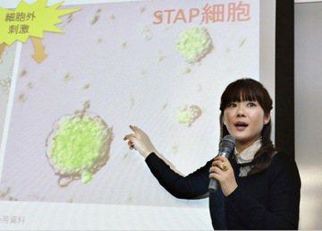 當媒體在科學家的褲襠中找尋台灣科技創新…