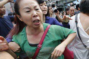 側寫「喜記事件」:香港世代價值的斷裂