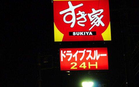 【日本看看】「平價」牛丼王國,over my tired body?