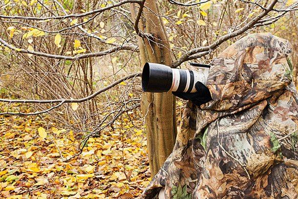 圖片來源/ Digital Camera World