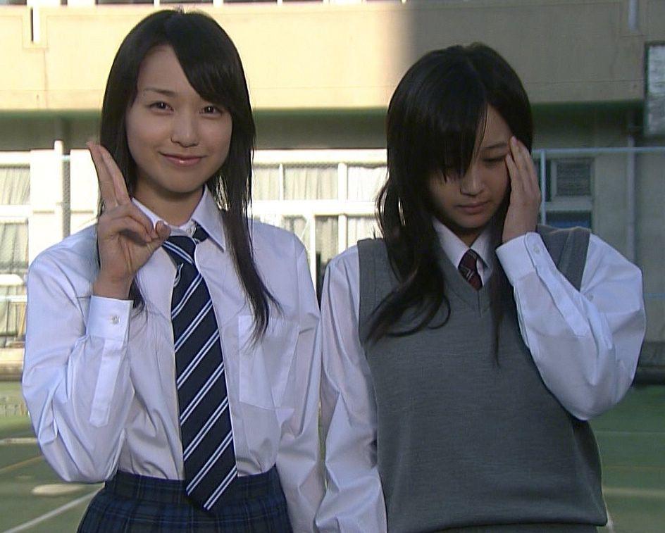 圖片來源/ Dokyo News