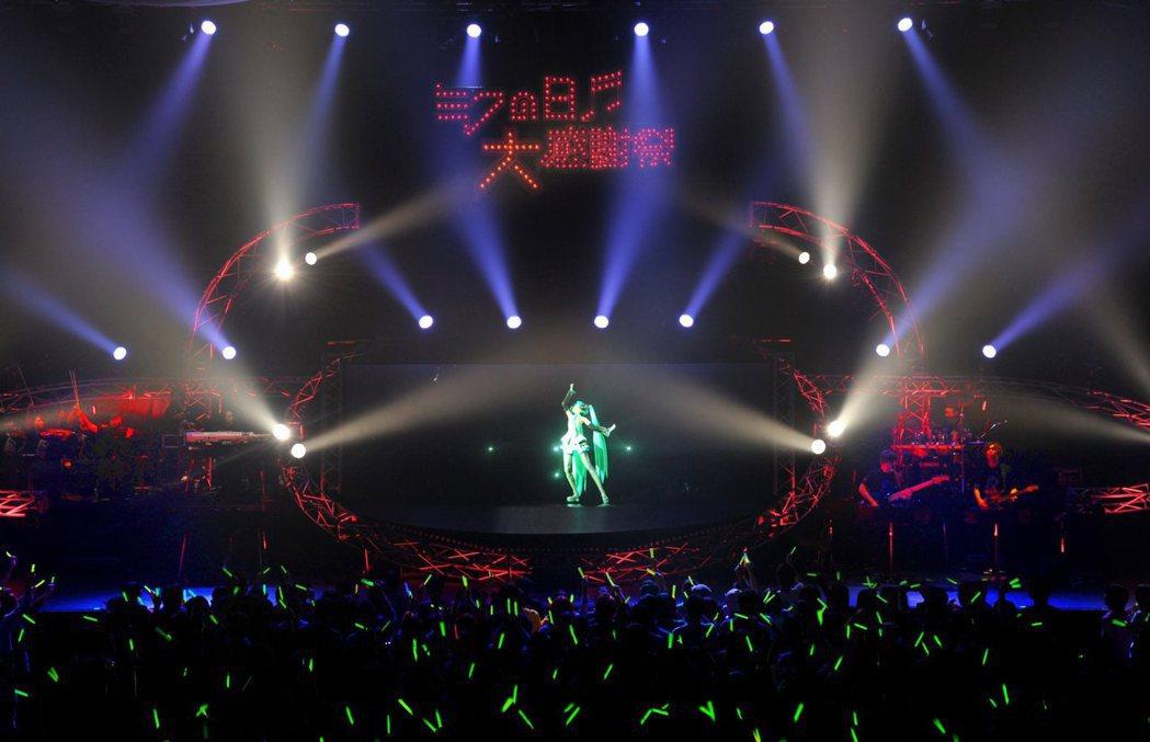片來源/ a figure's story