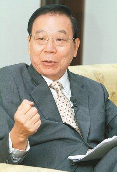 眼看南韓FTA一個個簽… 企業好焦急