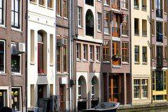 荷蘭可以是另個「平行台灣」嗎?