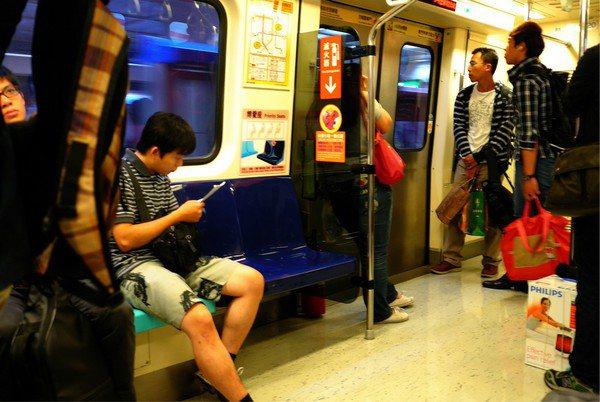 圖片來源/ 台灣島旅遊網