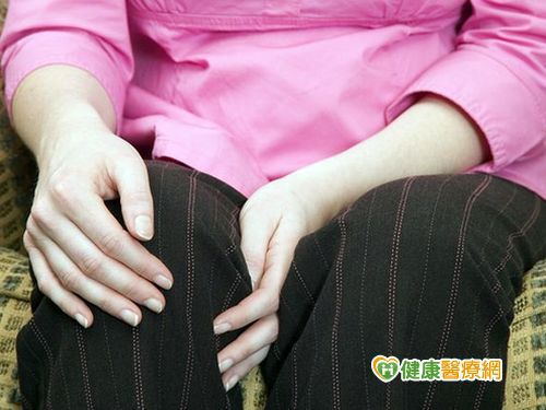 年紀輕輕膝關節退化 肥胖是元凶