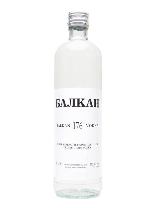 圖片來源/ the whisky exchange