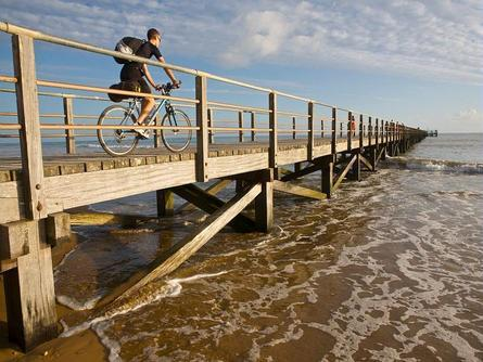 圖片來源/ cycling-loire