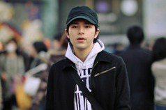 【日本看看】台灣年輕人給日本「悟世代」的啟示