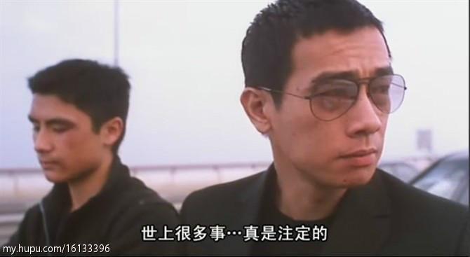 圖片來源/ hupu