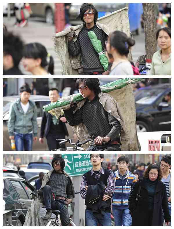 圖片來源/楚天都市网