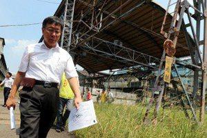 改變台北,從「文化」開始 ——「文化」怎麼改變台北?