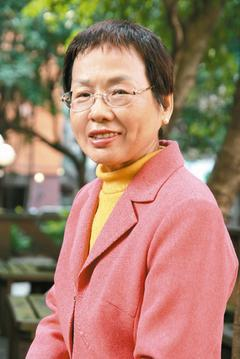 國立陽明大學兼任教授、台北榮總特約醫師劉秀枝