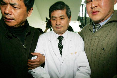 沒了獨立特派員,台灣還想要有「舉報者」嗎?