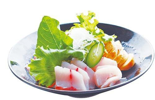 在經前一週到行經期,最好少吃寒涼食物。 圖片來源╱台灣好食材 Fooding